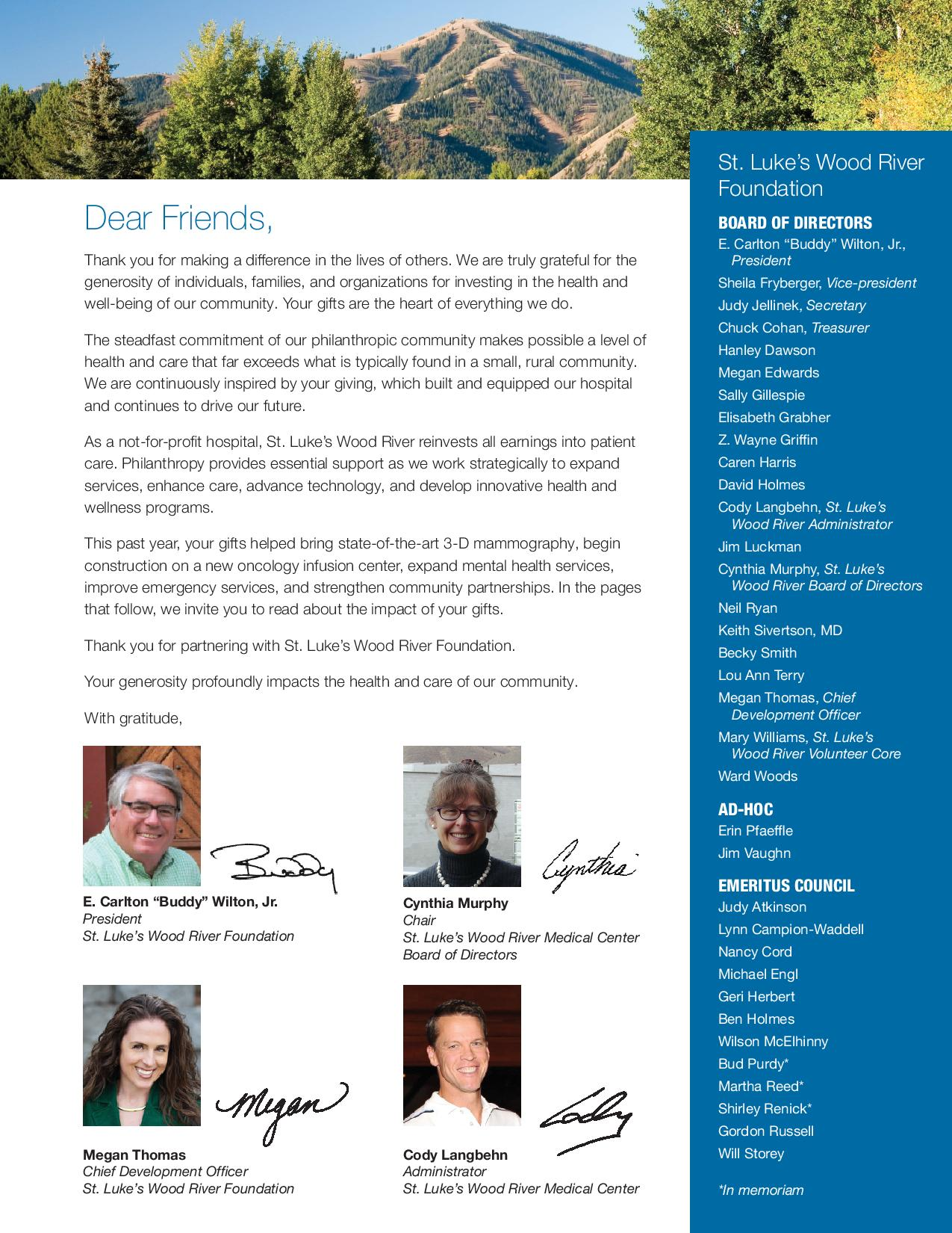 WRF-195 Spring Newsletter_15 FINAL_Page_2