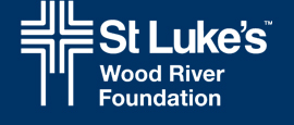 St. Luke's Wood River Foundation